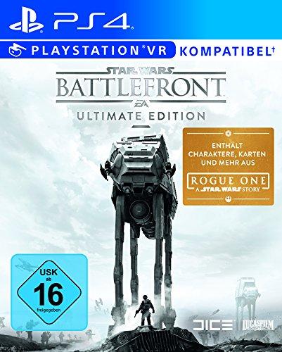 star-wars-battlefront-ultimate-edition-playstation-4