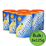 Engevita Nutritional Yeast Flakes wit...