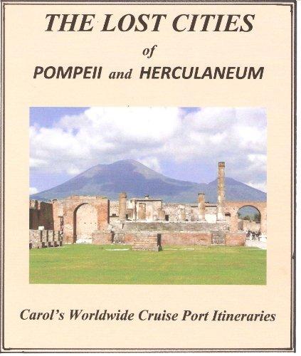 social structure pompeii herculaneum essay