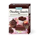 Squires Kitchen Chocolate Ganache Mix 250g