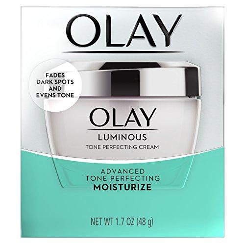 olay-regenerist-luminous-tone-perfecting-cream-17-oz-packaging-may-vary