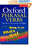 Oxford Phrasal Verbs Dictionary for L...