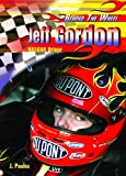 Jeff Gordon: NASCAR Champion (Reading Power)