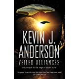 Veiled Alliances