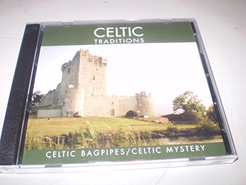 Historical characteristics of the Celtic race