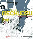 img - for Mechudzu: New Rhetorics for Architecture (Rieaeuropa Concepts Series) book / textbook / text book