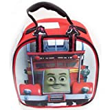 Flynn the Fire Engine Lunch Bag - Thomas and Friends Lunch Box