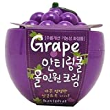 Baviphat� Grape - Anti Wrinkle All in One Cream - Facial Care