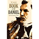 The Book of Daniel: By The Grandson of Rose