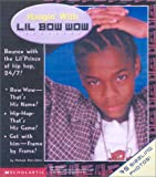 Hangin' With Lil Bow Wow (Backstage Pass)
