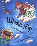 img - for What If? (Picture Books) book / textbook / text book