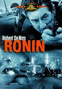 Amazon.com: Ronin: Robert De Niro, Jean Reno, Natascha ...