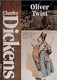 Oliver Twist (Signature Classics)