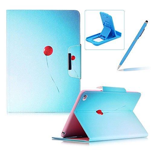 ipad-air-2-ipad-6-ultra-slim-housse-en-cuir-portableipad-air-2-ipad-6-support-coque-tablet-cas-smart