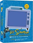 The Simpsons: The Complete Fourth Sea...