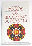 img - for On Becoming A Person book / textbook / text book