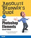 Absolute Beginners Guide To Adobe Pho...