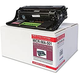 Micromicr MCMMICRIMA501 Wireless Printer Developer