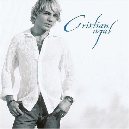 Cristian Castro - 16 Kilates De Oro - Zortam Music