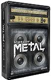 Story of Metal