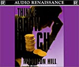 Audio CD Coverpage  image
