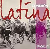 Conexion Latina/Pasion