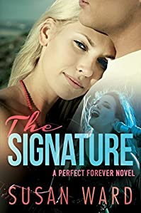 The Signature by Susan Ward ebook deal