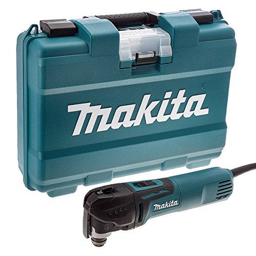 makita-tm3010ck-1-320-w-110-v-oscillating-multi-tool-with-tool-less-accessory