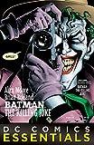 DC Essentials: Batman: The Killing Joke #1 (2014-) #1