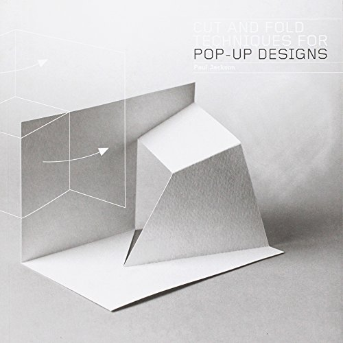 cut-and-fold-techniques-for-pop-up-designs