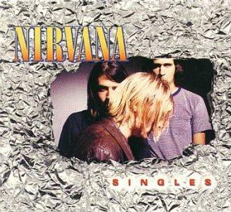 Nirvana - Singles - Zortam Music
