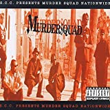 Murdersquad Murdersquad Nationwide