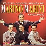 echange, troc Marino Marini - G.H.