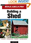 Building a Shed (Taunton's Build Like...