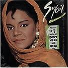 Sybil [Vinyl]