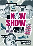 img - for The Now Show Book of World Records book / textbook / text book