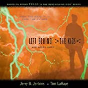 Left Behind: The Kids Live-Action, Volume 5 | [Tim LaHaye, Jerry B. Jenkins]