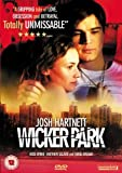 Wicker Park [DVD] [2004] - Paul McGuigan