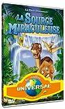 echange, troc Le Petit dinosaure : La source miraculeuse