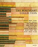 The Rosengart collection /