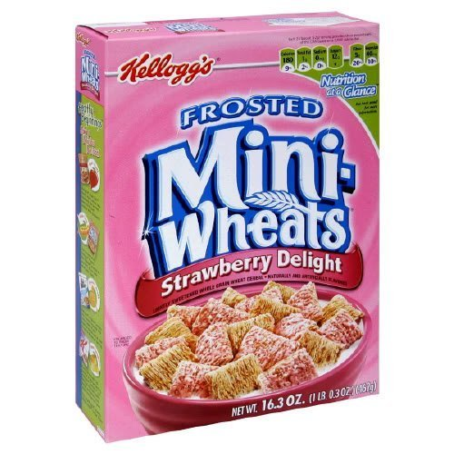 kelloggs-frosted-mini-wheats-strawberry-delight-cereal-163-oz-pack-of-6-by-kelloggs