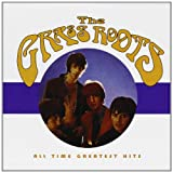 Music - The Grass Roots - All Time Greatest Hits