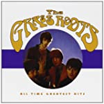The Grass Roots - All Time Greatest Hits
