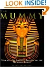 Mummy:Unwrap Ancient Secret