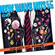 Just Can't Get Enough: Wave Hits Of The '80s, Vol. 2
