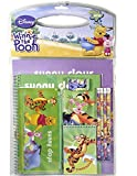 Disney Winnie the Pooh Stationery, 11-Piece Value Pack (TSMA-Z)