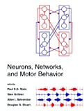 img - for Neurons, Networks, and Motor Behavior (Computational Neuroscience) book / textbook / text book