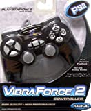 echange, troc Joypad Dual Force 2 noir