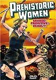 echange, troc Prehistoric Women [Import USA Zone 1]