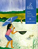 It Rains Fishes: Legends, Traditions and the Joys of Thai Cooking